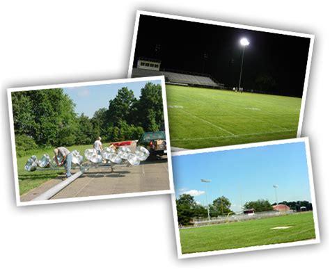 baseball field lighting systems field lighting systems fields football baseball soccer