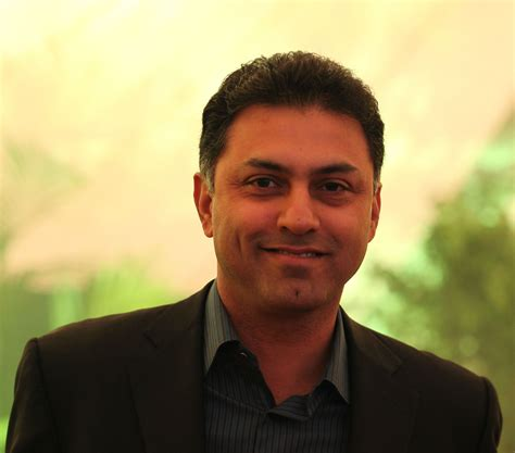 Mba From Bhu Quora by About Nikesh Arora Upclosed