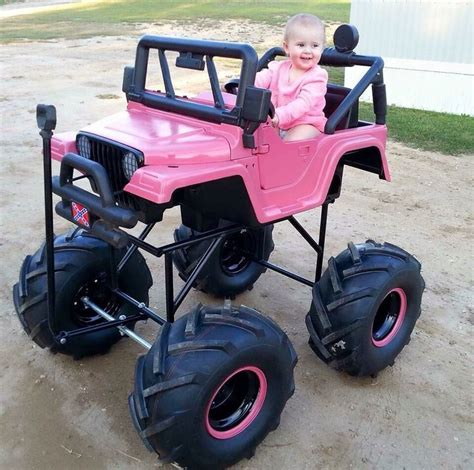 big jeep cars huge wagon baby love pinterest jeeps jeep life and cars