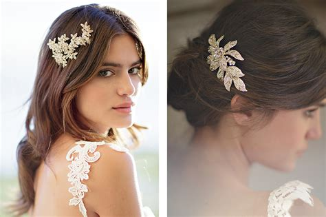 Wedding Hair Accessories In Dubai by Is In The Hair Wedding Dresses In Dubai Luxury Bridal