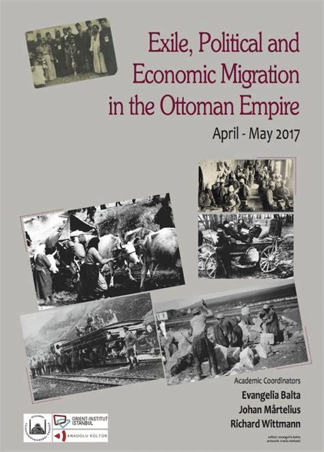 economic history of the ottoman empire economic history of the ottoman empire 28 images