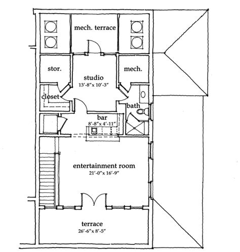 historical concepts floor plans abercorn place historical concepts llc southern