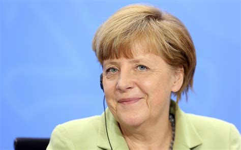 germany forbes germany s merkel tops forbes most powerful women list