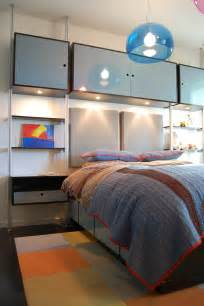 bedroom ideas for 11 year old boy 11 year old boys custom bedroom design including modular