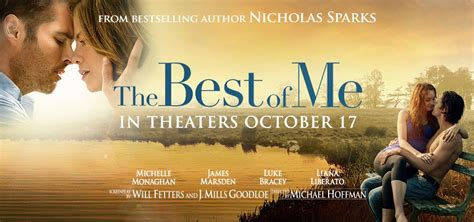 best of me the best of me teaser trailer