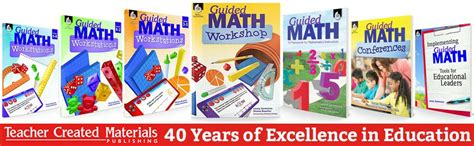 math workshop grade 1 a framework for guided math and independent practice books guided math a framework for mathematics