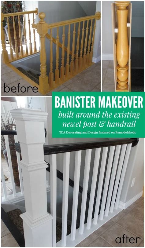 decorating a banister best 25 newel posts ideas on pinterest staircase