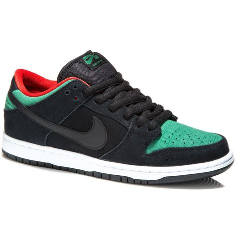house nike shoes nike dunk low pro sb shoes
