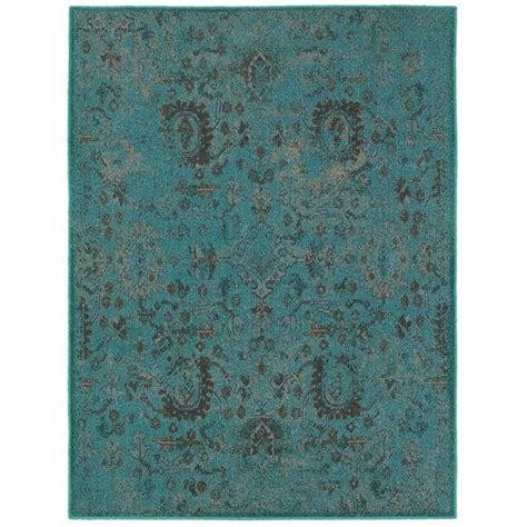 Teal Area Rug Home Depot by 25 Best Ideas About Teal Area Rug On Carpets Turquoise Rug And Teal Carpet