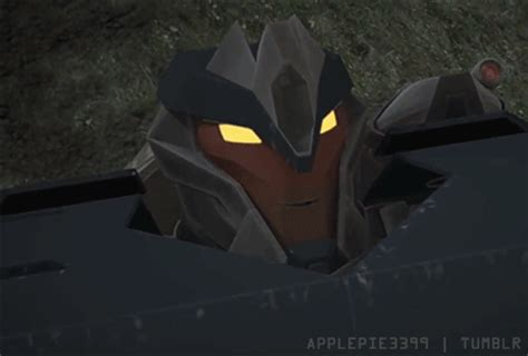 wallpaper transformers gif transformers prime gif find share on giphy