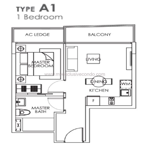 suntec city mall floor plan suntec city mall floor plan 100 suntec city mall floor
