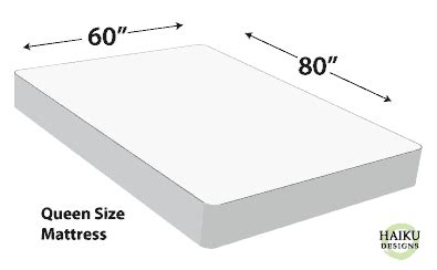 what s the measurements of a queen size bed queen platform beds queen size beds haikudesigns com