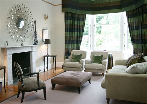 interior designing interior designs  drawing rooms