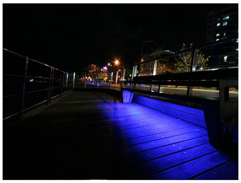 led light strips for outdoor use outdoor and patio led light exles weather resistant leds