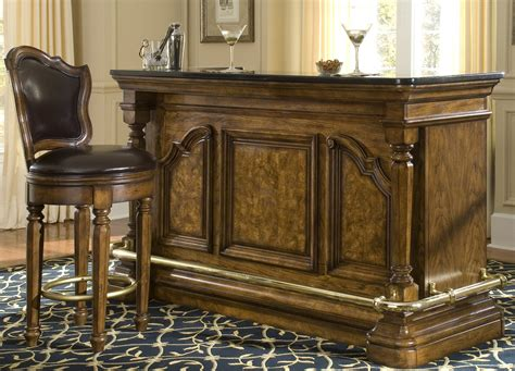 dining room bar cabinet dining room bar cabinet neiltortorella com