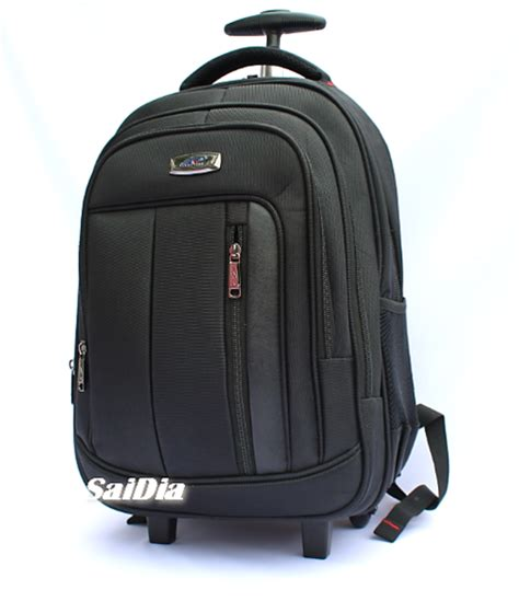 best laptop trolley bags bags backpacks powerland laptop trolley bag for sale
