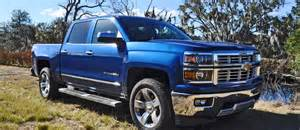 owners manual chevrolet silverado 2003 book db