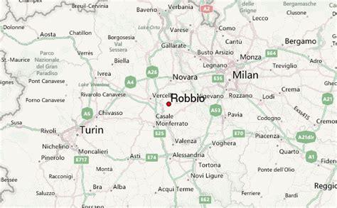 weather pavia robbio location guide