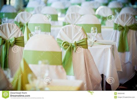 Wedding decoration stock photo. Image of european, wedding