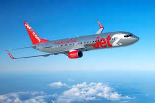 pictures of planes jet2 throws down gauntlet to ryanair with new planes at