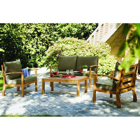 stunning table de jardin ronde bricorama photos amazing