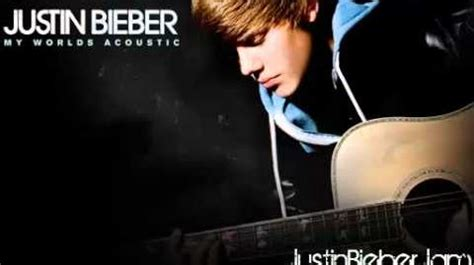 justin bieber where are u now wiki video 03 one less lonely girl acoustic justin