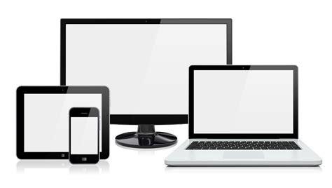 mobile device backup laptop and mobile device backup assurestor