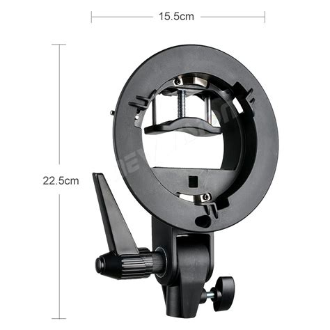 Holder Mobil Universal Model Simple Dan Unik Seperti Bentuk Mouse bracket flash menaruh flash dan aksesoris lainnya jadi lebih mudah tokoonline88