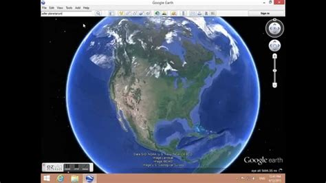 google images zoom google earth zoom youtube
