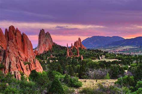 Garden Of The Gods Fishing 17 Best Images About America List On