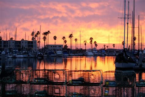 service oceanside ca panoramio photo of sunset oceanside california