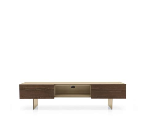 long low tv bench 15 best long low tv cabinets