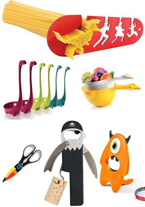 best kitchen gadget gifts gift ideas for the crafty cook crafty morning