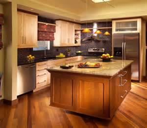 kitchen brilliant countertops granite custom copper for
