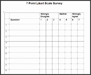 likert scale evaluation template likert scale evaluation template erieairfair