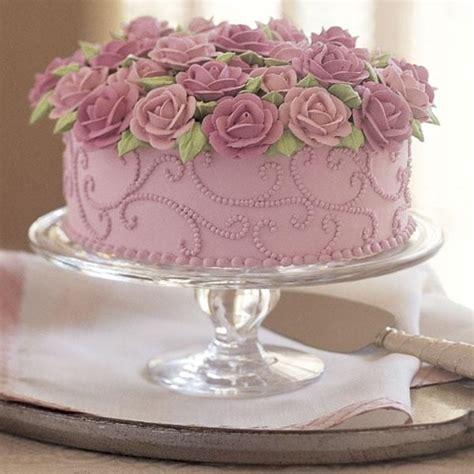 Wedding Anniversary Design Ideas by Wedding Anniversary Cake Design Ideas Cake Design