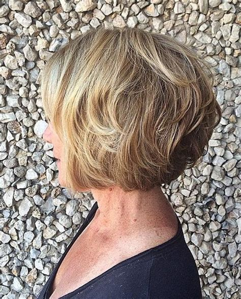 chin stack bob hair styles chin length stacked bob hairstyles short hairstyle 2013