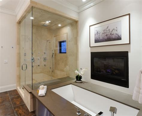 home renovation bathroom how the choice of shower enclosure is vital for a great
