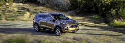 how much can the 2017 kia sportage tow