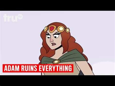 Adam Ruins Everything Detox by Adam Ruins Everything Nelson Mandela S Road Show To End