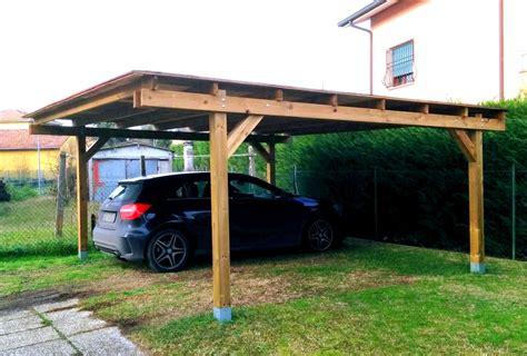 coperture economiche per tettoie gazebo per auto fai da te con tettoie fai da te economiche