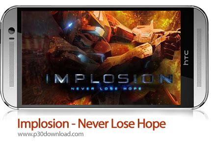 implosion rayark full version download implosion a2z p30 download full softwares games