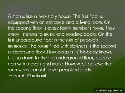 house music qoutes quotes about deep house music top 8 deep house music quotes from famous authors