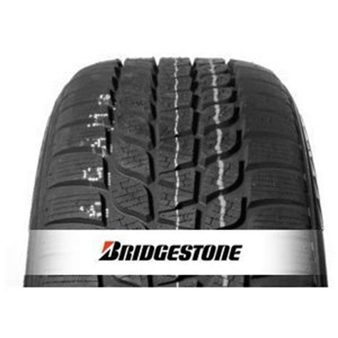 Ban Bridgestone 185 60 band bridgestone weather a001 185 60 r14 82h
