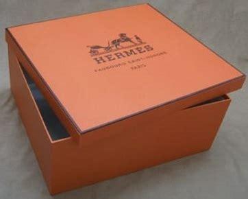 Harga Tas Secret Asli di jakarta kotak pembungkus tas kw hermes dijual rp 500 ribu