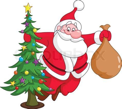 clip arts weihnachten clipart weihnachten stock vektor colourbox