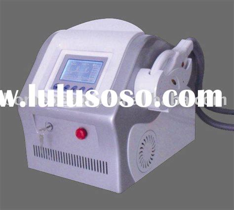 infrared light therapy for weight loss pressure infrared light therapy for lose weight machine