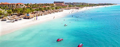 nye non stop flights from boston to aruba for only 282