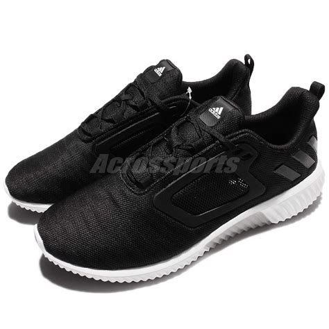 adidas full black adidas climacool black full weartesters
