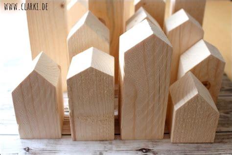 baumhäuser selber bauen anleitung diy deko holzh 228 user einfach selber machen clarki